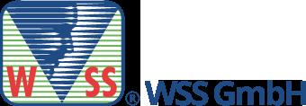 WSS GmbH - Logo
